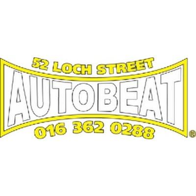 AUTOBEAT CAR SOUND AND SECURITY