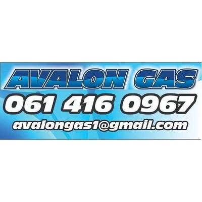 Avalon Gas