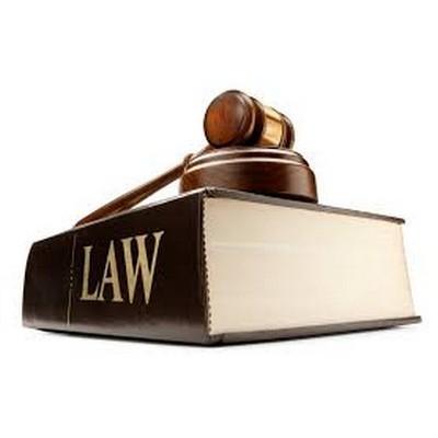 Basson Bester Attorneys