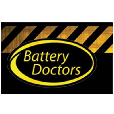 Battery Doctors