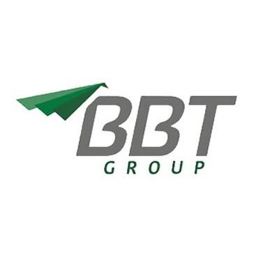 BBT Construction
