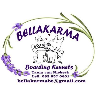 Bellakarma Boarding Kennels