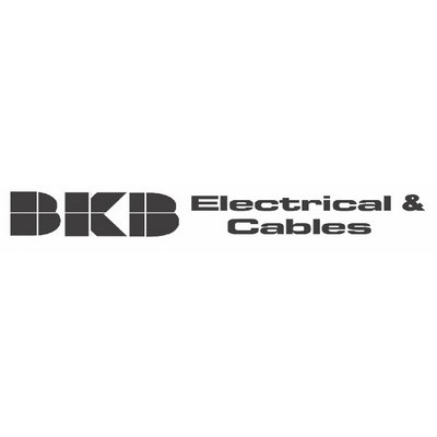 BKB Electrical & Cables