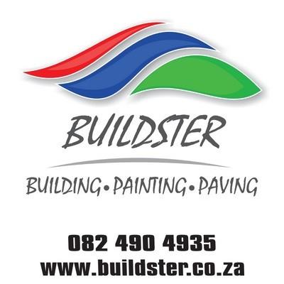 Buildster