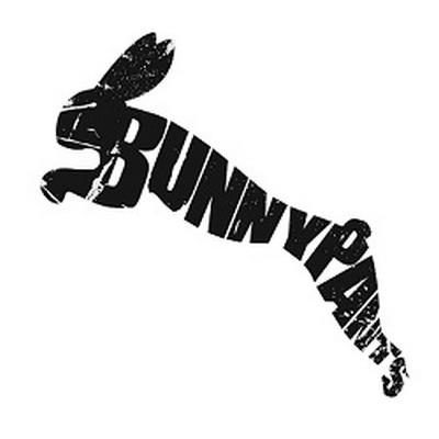 Bunnypants Graphic & Web Design Studio