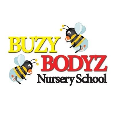 Buzy Bodyz Nursery School