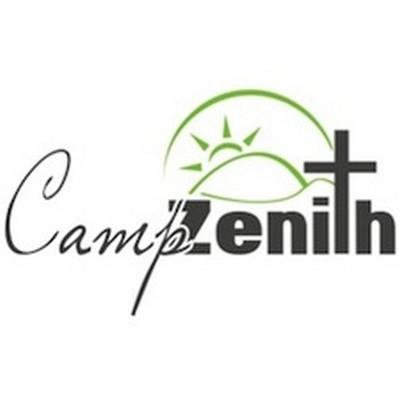 Camp Zenith