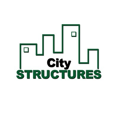 City Structures