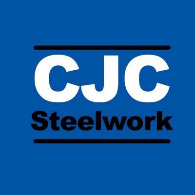 CJC Steelwork