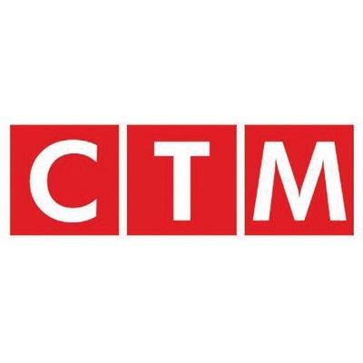 CTM Vaal