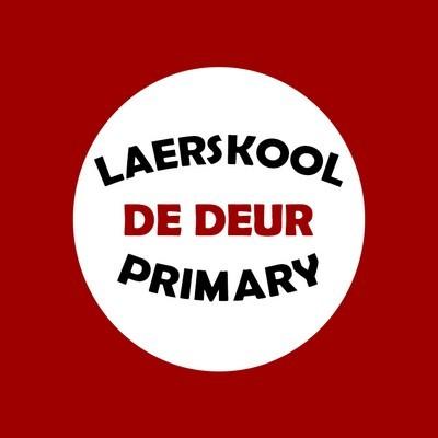 De Deur Primary