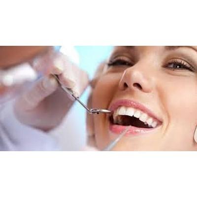 Dent A Med Dental Surgeons