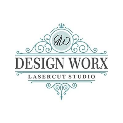 Design Worx Laser Cutting & Engraving