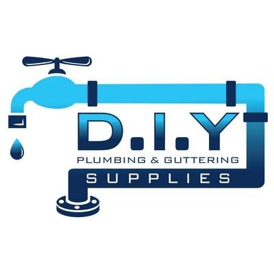 DIY Plumbing and Gutters