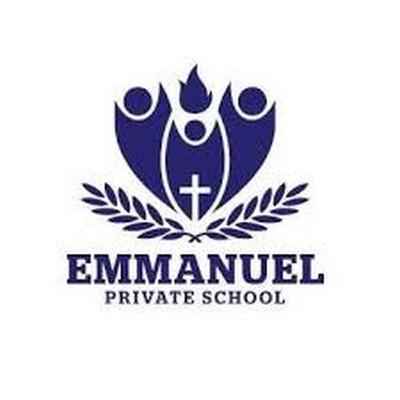 Emmanuel Private School