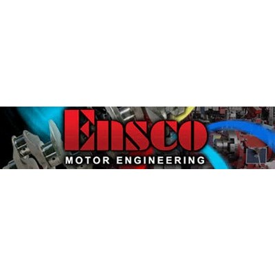 Ensco Motor Engineering