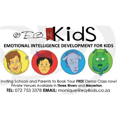 EQ 4 Kids