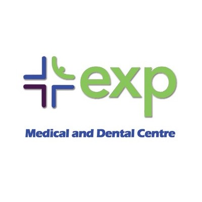 EXP Health