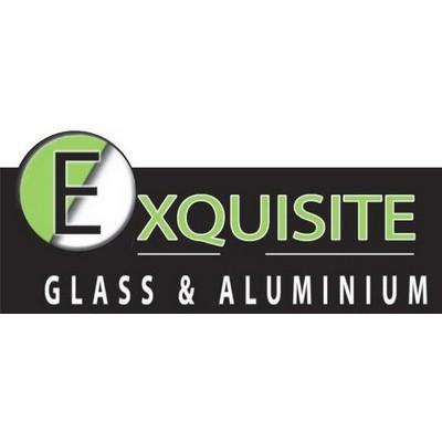 Exquisite Glass & Aluminium