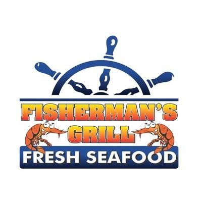 Fisherman's Grill