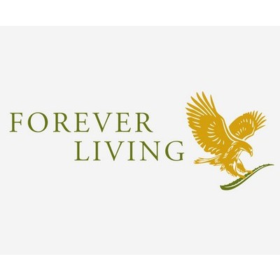 Forever living house products