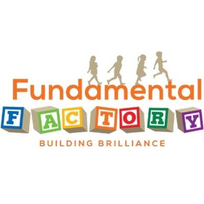 Fundamental Factory