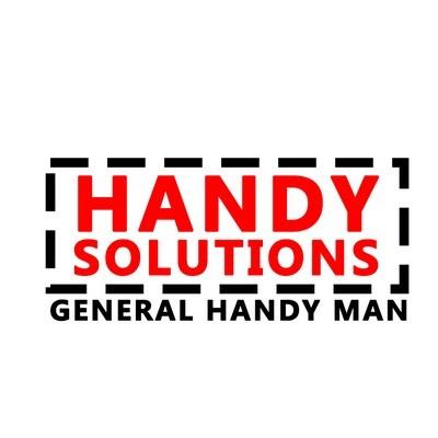 Handy Solutions