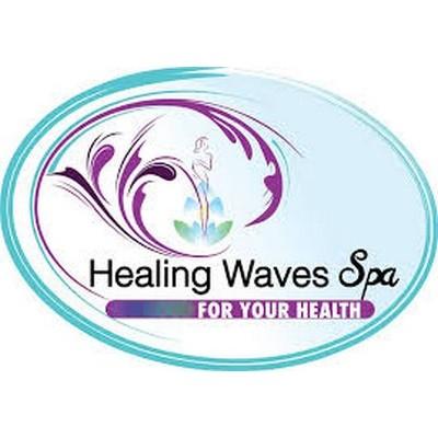 Healing Waves