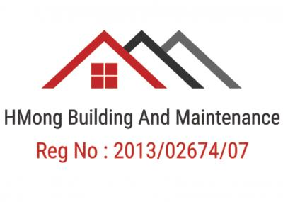 HMong Building and Maintenance