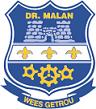 Hoërskool DF Malan