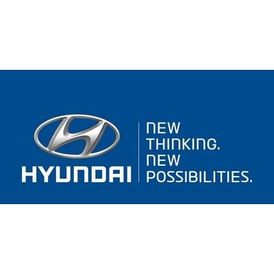 Hyundai Vereeniging