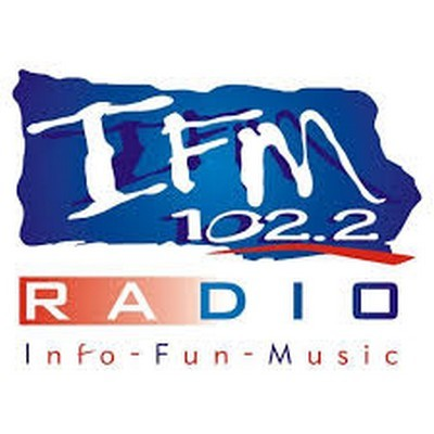 IFM Radio Station