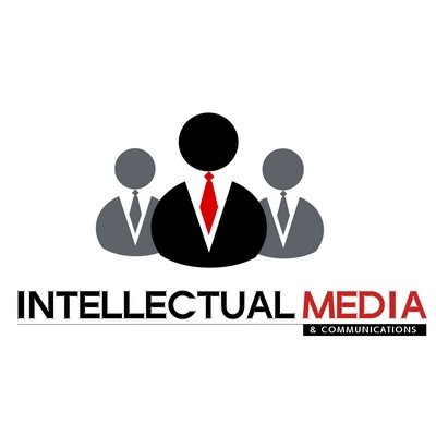 Intellectual Media and Communications