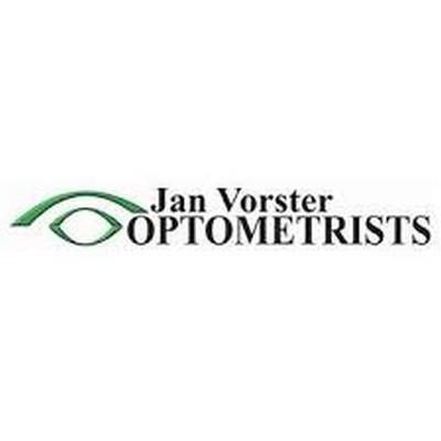 Jan Vorster Optometrist