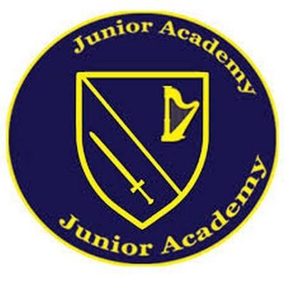 JCS Junior Academy