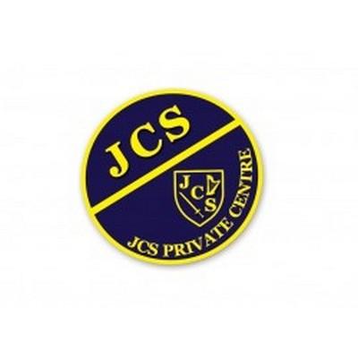 JCS Private Centre
