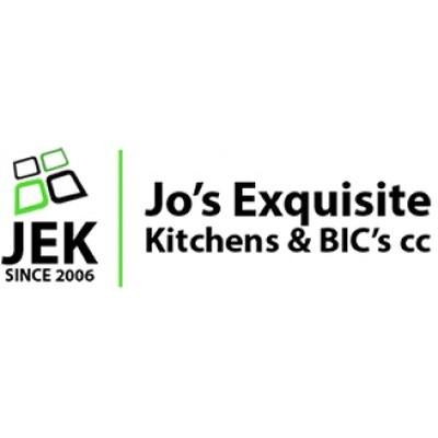 Jo's Exquisite Kitchens & BIC's