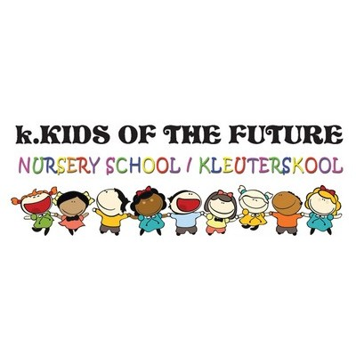 k.KIDS OF THE FUTURE