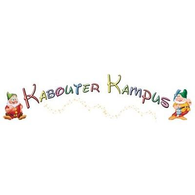 Kabouter Kampus