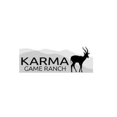 Karma Game Ranch