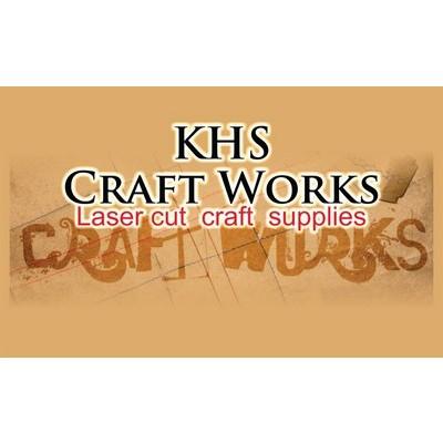 KHS Craft Works