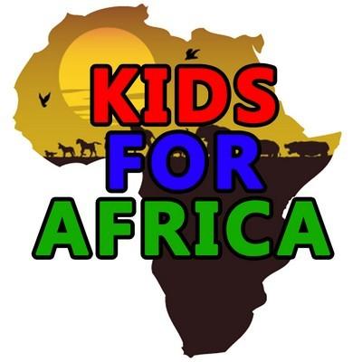 Kidz for Africa