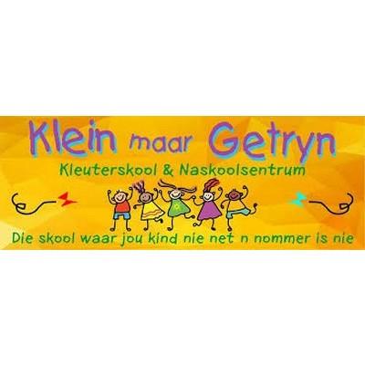 Klein Maar Getryn