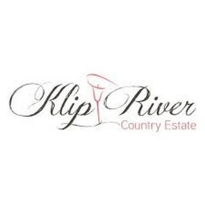 Klip River Country Lodge