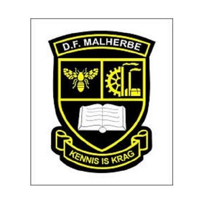 Laerskool DF Malherbe