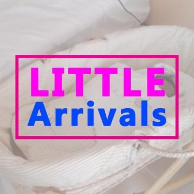 Little Arrivals