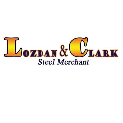 Lozdan & Clark