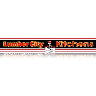 Lumber City Kitchens