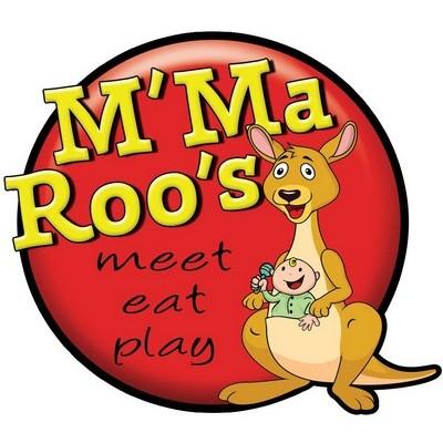 M'Ma Roo's