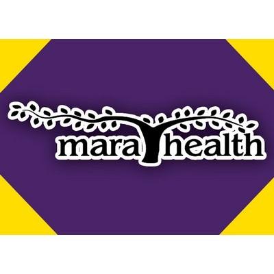 Mara Health